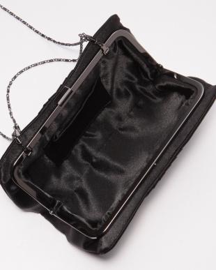 黒 BAGを見る
