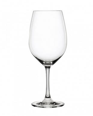 [ワインラバーズ]レッド・ワイン(4個入)を見る
