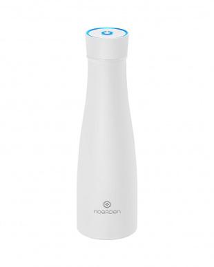 ホワイト スマートボトル LIZ Smart Bottle 480 ml Whiteを見る