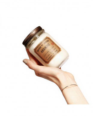 APOTHECARY SOY CANDLE SUMMER FIREを見る