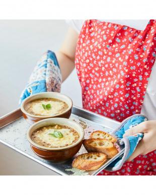ダルーラ「スパイシー温活スープ2種計12袋」プラス1袋を見る