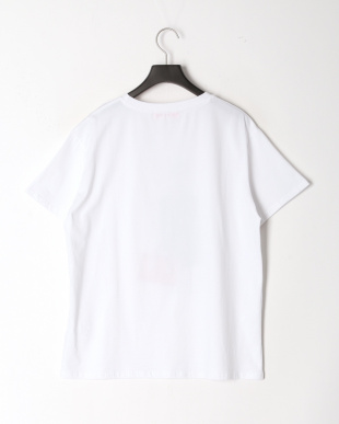 ガール&バッグ Tシャツを見る