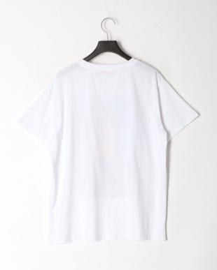 ピクチャー Tシャツを見る
