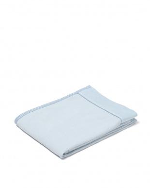 西川 涼感寝具セット(除湿シート付)を見る