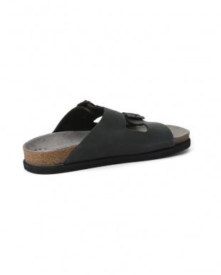 ブラック shoesを見る