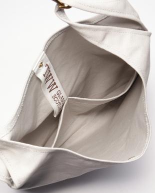 CO02/LTGREY SHOP BAGを見る