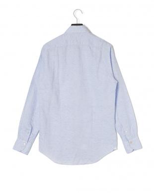 セレスト 長袖シャツを見る