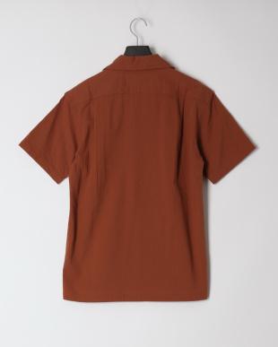 テラコッタ シャツを見る