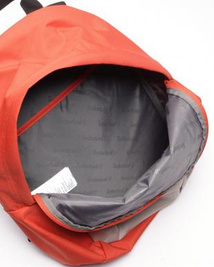 X79 Backpack Color Block SUMMER FIFQを見る