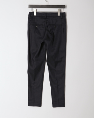 DNY RUTH Trousers -colorを見る