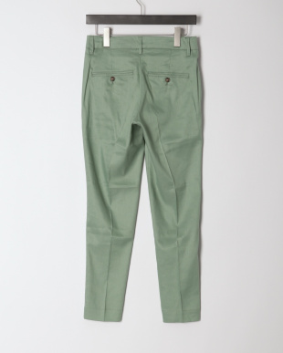 GRT RUTH Trousers -colorを見る