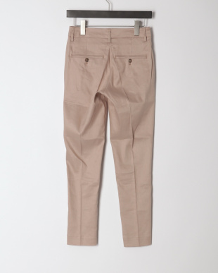 SBG RUTH Trousers -colorを見る