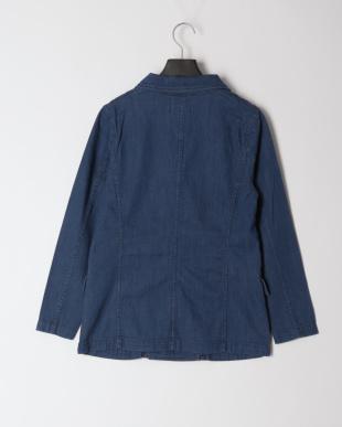 BLU Jacket -BLUを見る