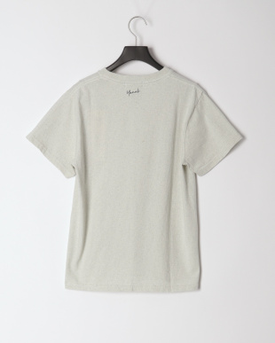 SAX Denim mix T-shirtを見る
