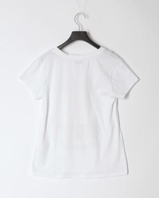 ガール Tシャツを見る