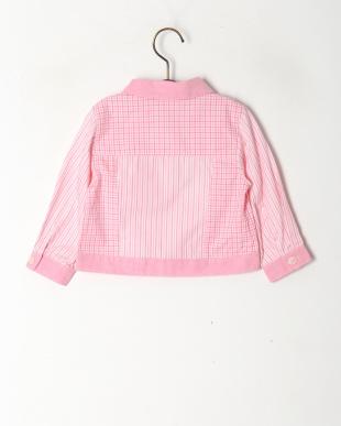 ピンク bambiniJKを見る