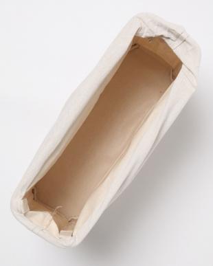 折りたたみ式ランドリーバッグ リシェM(30L)2個セットを見る