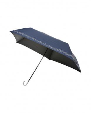 リーフ 晴雨兼用傘ヒートカットTiミニを見る