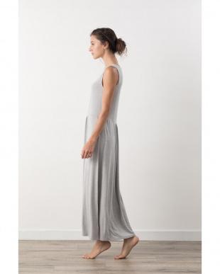 m.grey lounge dressを見る