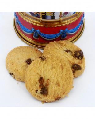 ヴィクトリアンバルーンレッド(チョコチップクッキー)を見る