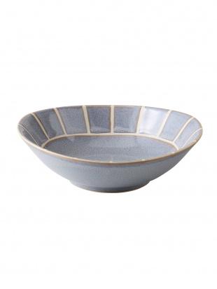 淡-tang- 楕円小鉢 灰 5個セットを見る