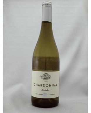 在庫処分特価!フランス・カジュアルワイン4品種のセットを見る