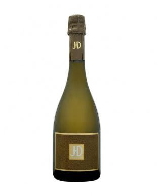 在庫処分特価!フランス赤・白・スパークリングワイン3本セットを見る