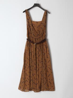 142 Juliette Midi Dressを見る