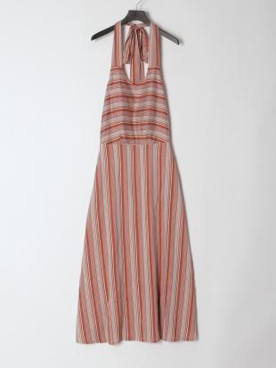 168 Cece Long Dressを見る