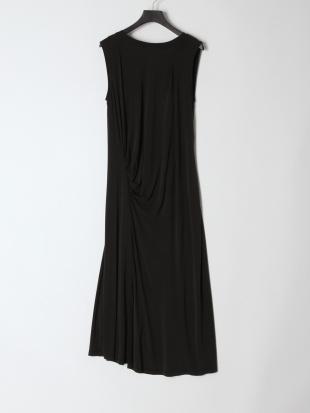 019 Rowen Midi Dressを見る