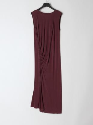 069 Rowen Midi Dressを見る
