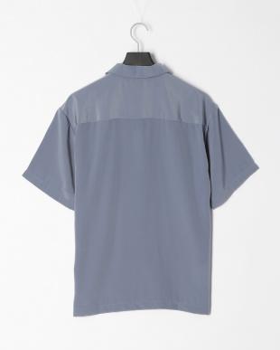 G.サックス ポリムジオープンシャツを見る