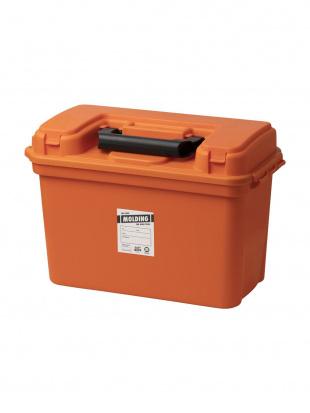 ORANGE MOLDING  AMMO TOOL BOX_XL 2個セットを見る