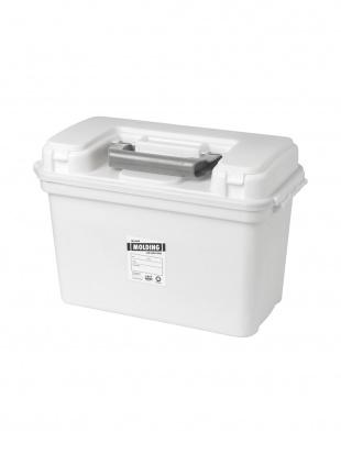 WHITE MOLDING  AMMO TOOL BOX_XL 2個セットを見る