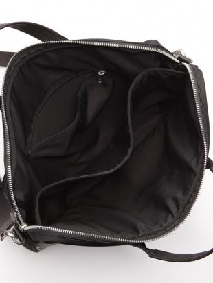 Black Briefcase BLACKFQを見る