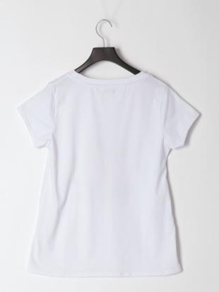 グランマ Tシャツを見る