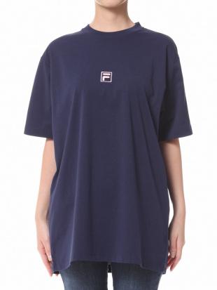 WT 形状記憶糸 半袖Tシャツを見る