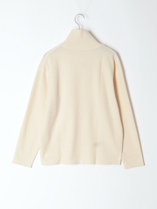 IVO THERMAL L/S TURTLEを見る
