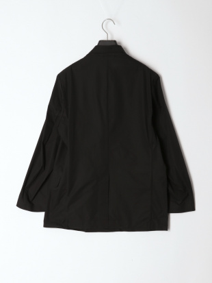 BLK DOUBLE JACKETを見る