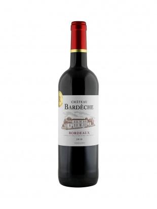 フランスボルドーダブル金賞受賞赤ワイン入り6本セットを見る