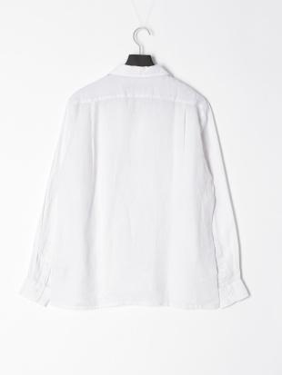 シロ シャツを見る