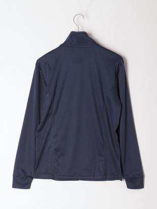 NV PEメッシュスタンドジャケットを見る