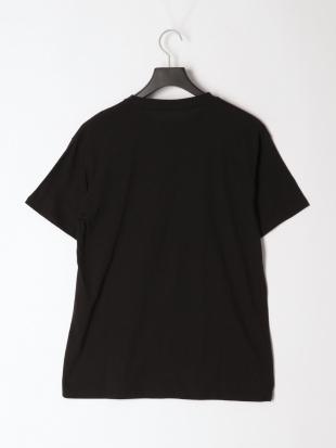 BK 半袖Tシャツを見る