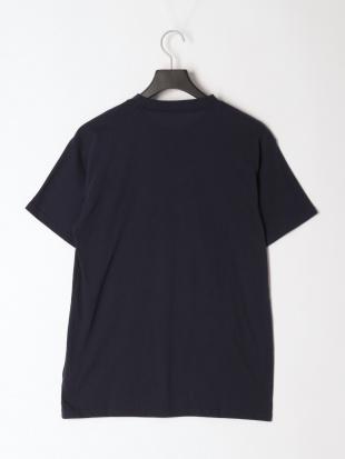 NV 半袖Tシャツを見る
