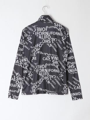 BK UVスタンドジャケットを見る