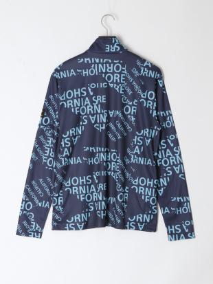 NV UVスタンドジャケットを見る