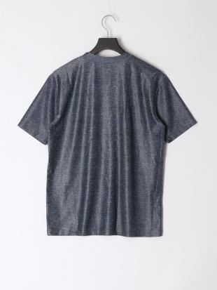 GY ラッシュTシャツを見る