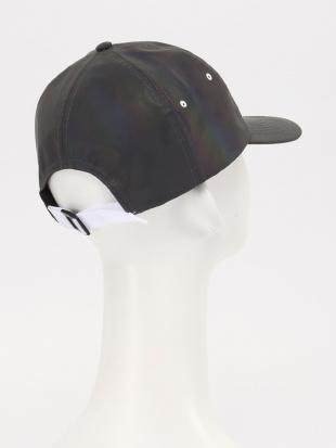 INK Dichroic Dark Tech Dad Hatを見る