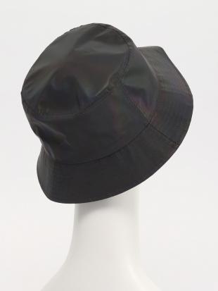 INK Dichroic Squid Ink Bucket Hatを見る