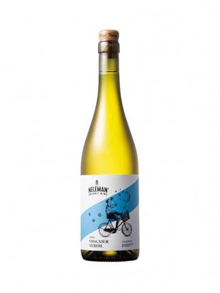 ネレマン・オーガニック 白ワイン2本セットを見る